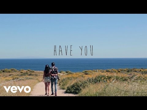 Nyzzy Nyce - Have You (Official Music Video)