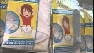 Green Diapers (for web).mp4