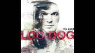 loc dog -the best (album)