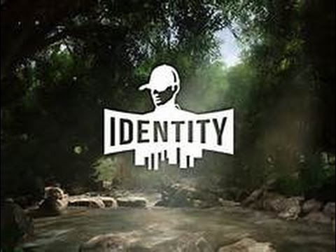 IDENTITY Game Trailer! Early 2017