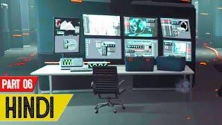 Server Farm | THE DOOMSDAY HEIST Mission 6 | GTA 5 Online