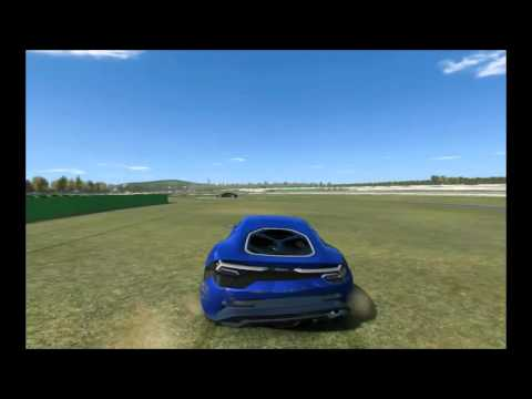 lamborghini asterion real racing with Watch on Lamborghini Asterion Lp900 Dtd F32955 together with Lamborghini Huracan Price Real Racing 3 841 furthermore Blue Lamborghini as well My Real Racing 3 Cars furthermore Real racing 3 pc 172720.