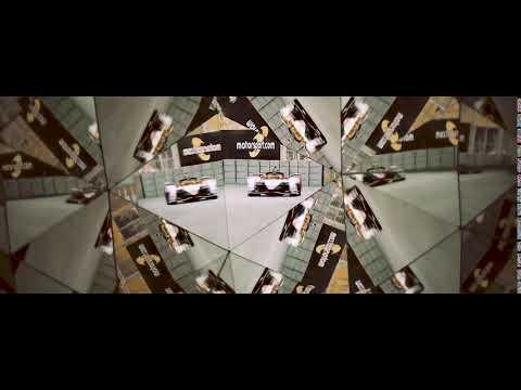 Wuerth Online Magazin – Kaleidoskop