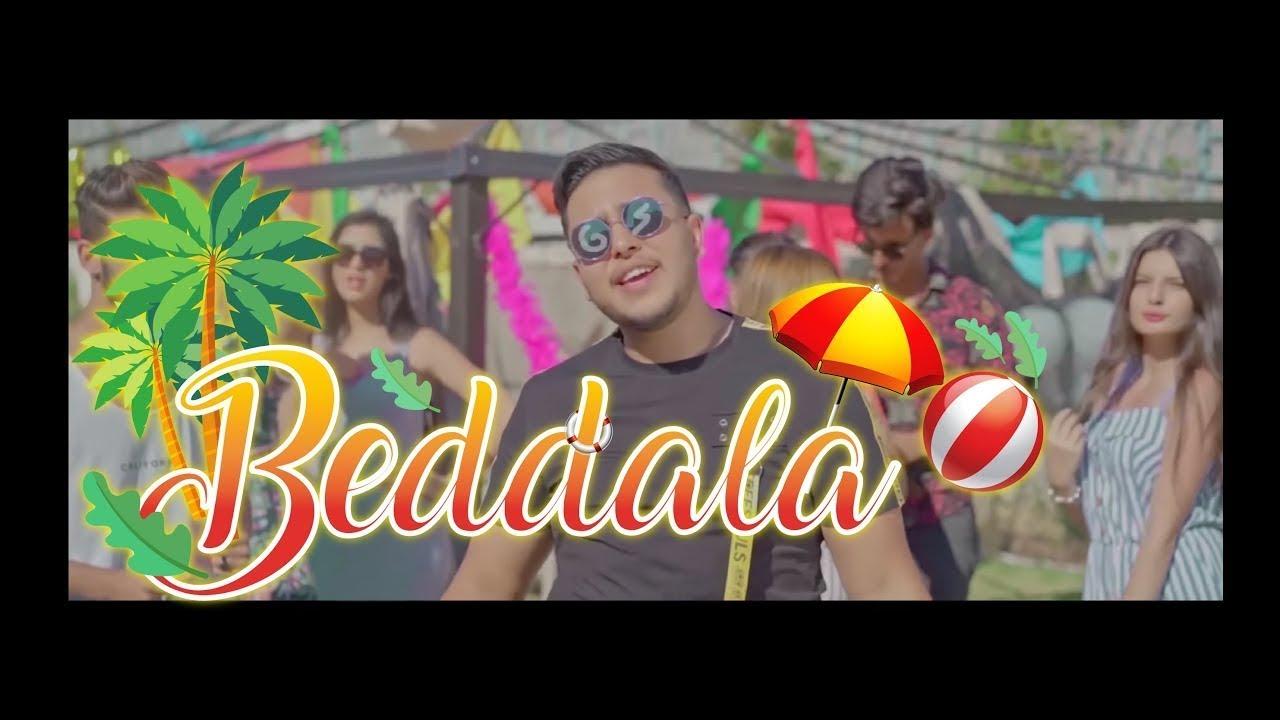 musique beddala