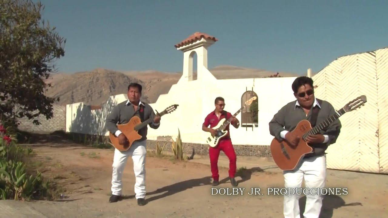 los-pukas-cholita-marina-dolby-jr-producciones