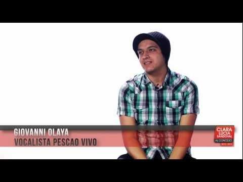 Clara Lucia Sandoval hace Oír Su Voz