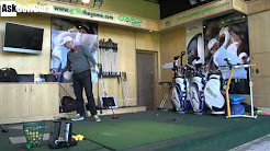 Long Driving Distance in Golf Facts
