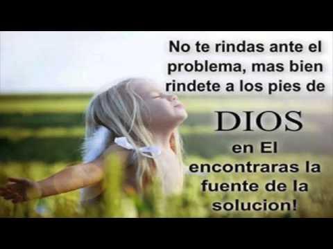 Recientes Imagenes Cristianas con Mensajes Lindos para Facebook