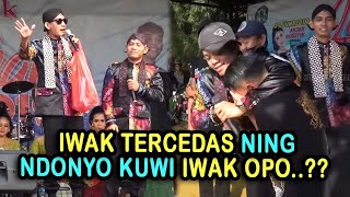Download Video CAK PERCIL CS - GUYON MATON | 16 JUNI 2019 DI TAMAN REKREASI SINGKALING UMM MALANG MP3 3GP MP4
