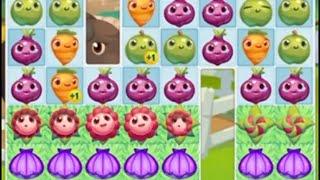 Farm Heroes Saga Level 1670