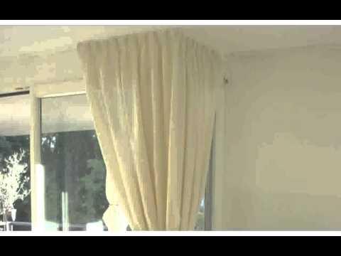 Vorhänge Fürs Schlafzimmer -neue