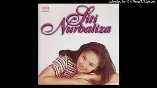 Siti Nurhaliza - Betapa Ku Cinta Padamu - Composer : Ly Baiduri & Yusac 1997 (CDQ)