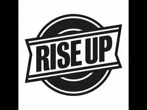 Rise up melodichildish - Kembalikan dia.