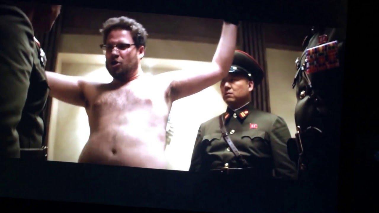 Porn starrs nude tits