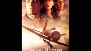 [Original] Pearl Harbor  Tennessee (Original Soundtrack Theme by Hans Zimmer)