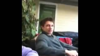 Repeat youtube video Zyzz filming Supaturk.  Aesthetics cuzz
