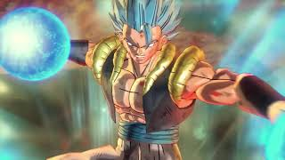DRAGON BALL XENOVERSE 2 Extra Pack 4 | PS4, X1, PC, & Switch