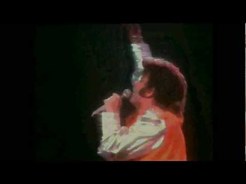 Gary Glitter - Live At The Rainbow : 1973