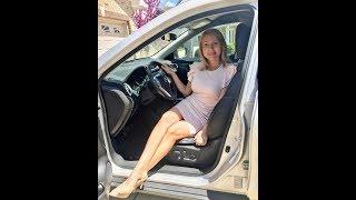 21 мая 2018 Эфир из машины: ответы на вопросы и интервью с Зорро