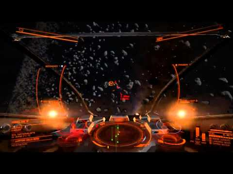 ED Livestream Highlights (24 May 2015)- Episode 3: Small Victories, Minor Losses