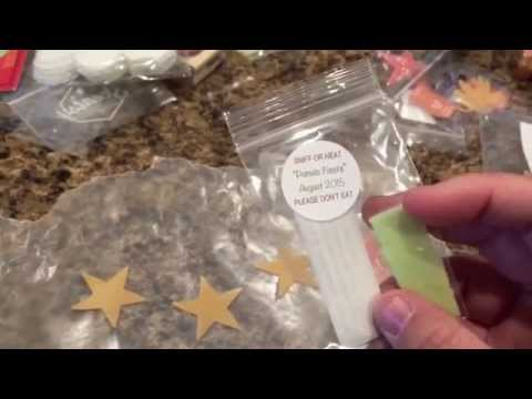 The Cheapest, Most Cost Effective Way to Make Scentsy Samples!