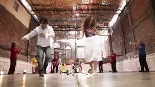 Ódiame - José Luis Madueño & Andrea De Martis (Video Oficial HD)