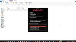 How To Download & Install Outlast 2-CODEX FULL