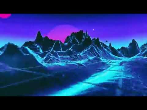 FOND D'INTRO VFX ! FREE2USE - YouTube