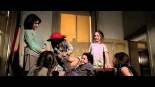Annie 1982 - You