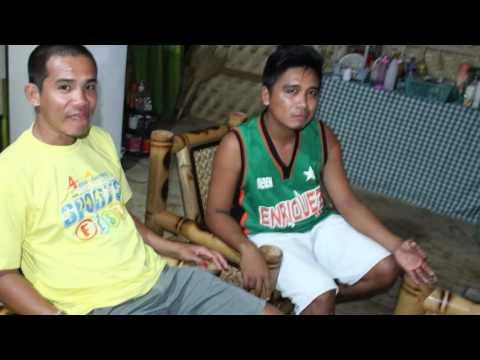 Mindanao Credit Cooperative (MCC) Services of Late Alfie Fabella