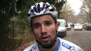2011_11_27_cyclocross_saint_avold.mp4