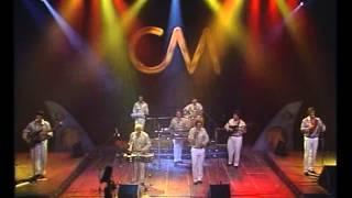 Los Wawanco - No te vayas corazón (CM Vivo 1999)