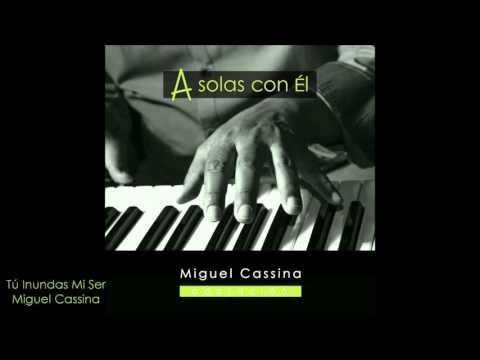 Miguel Cassina A