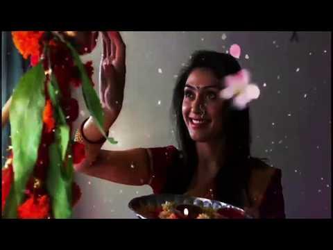 Gudi padwa 2018 | gudi padwa status | gudi padwa song  | WHATSAPP STATUS VIDEO.