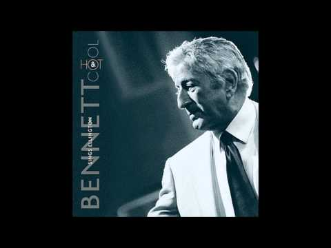 Day Dream - Tony Bennett