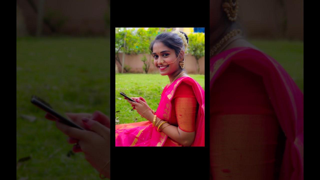 Yamuna Thatilo by Dr. Krishna sahithi
