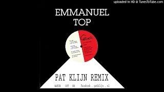 Emmanuel Top - Acid Phase (Pat Klijn Remix)