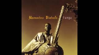 Mamadou Diabate - Tunga (full album)