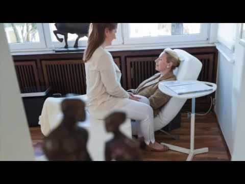 hypnose f r schutz und mehr energie im alltag youtube. Black Bedroom Furniture Sets. Home Design Ideas