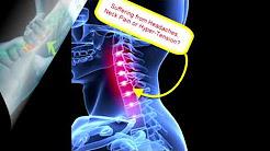 hqdefault - Back Pain Specialist Prescott Valley, Az