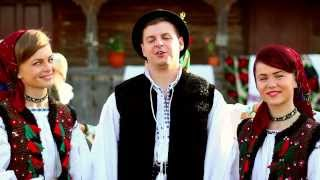 Alexandru Pop  -  Inimă cu doi stăpâni