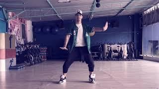 Baixar Trip Do Boyzinho - Boyzinho COREOGRAFIA Pabinho