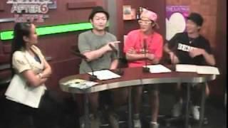 2010年9月14日に放送されたSuono Dolce「TOKYO AFTER 6」ゲストはオトノ...
