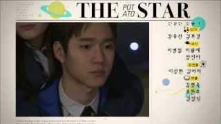 Video [fx2you.net] Potato Star Krystal Preview download MP3, 3GP, MP4, WEBM, AVI, FLV Juni 2018