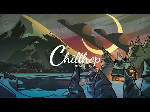 🎅 Chillhop Essentials Winter 2017 • jazz & lofi hiphop 🎄