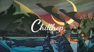 🎅 Chillhop Essentials Winter 2017 • jazz & lofi hiphop 🎄
