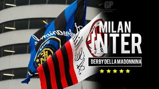 Milan - Inter ► PROMO | 31/01/ 2016 | HD - CO-OP(Milan - Inter ▻ PROMO | 31/01/ 2016 | HD - CO-OP Milan - Inter ▻ PROMO | 31/01/ 2016 | HD - CO-OP Milan - Inter ▻ PROMO | 31/01/ 2016 | HD - CO-OP ..., 2016-01-29T16:27:01.000Z)
