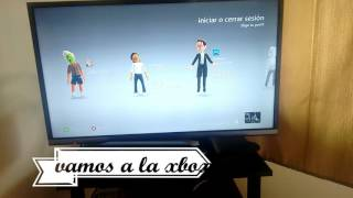 How to get Safe and Sound Just Dance 2014 Xbox 360