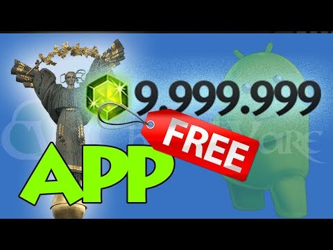 freedom for apk download free