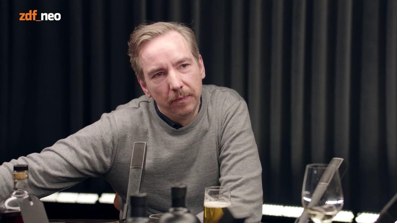 Schulz Und Böhmermann Folge 8